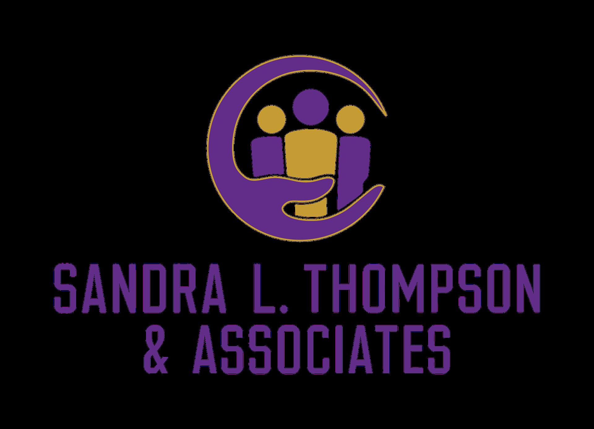 Sandra L.Thompson & Associate